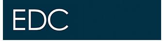 CMTC - Ventura County EDC-Logo-reduced