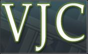 CMTC - Verdugo Job Center