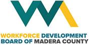 CMTC - WDB Madeera County - logo-small-reduced