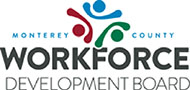 CMTC - WDB Monterey County logo-reduced