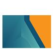CMTC - Workforce Alliance North Bay headerlogo-reduced