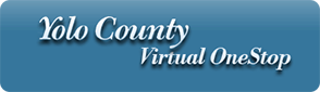 CMTC - Yolo County Virtual One Stop Image-reduced