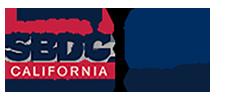 CMTC - butte-college-sbdc-logo-reduced2
