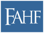 CMTC - fahf-emblem-a-white-171x128-reduced