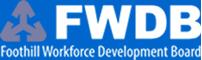 CMTC - header_logo_fwdb