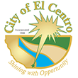 CMTC - logo_el_centro- reduced