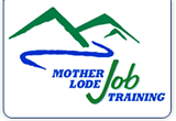 CMTC - mljt-logo-head-tab-reduced