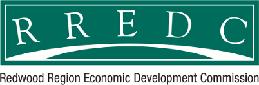CMTC - rredc-logo-reduced