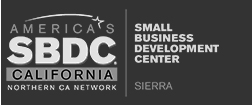 CMTC - sierra-sbdc-logo-inverted-reduced-black-background