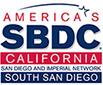 CMTC - south-san-diego-logo-reduced2