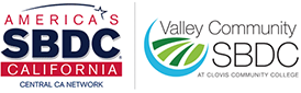 CMTC - valley-community-sbdc-reduced