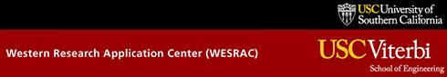 CMTC - wesrac-header-reduced