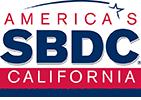 CMTC- OCIE_SBDC_logo_600p-reduced