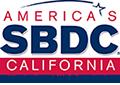 CMTC- OCIE_SBDC_logo_600p-reduced2