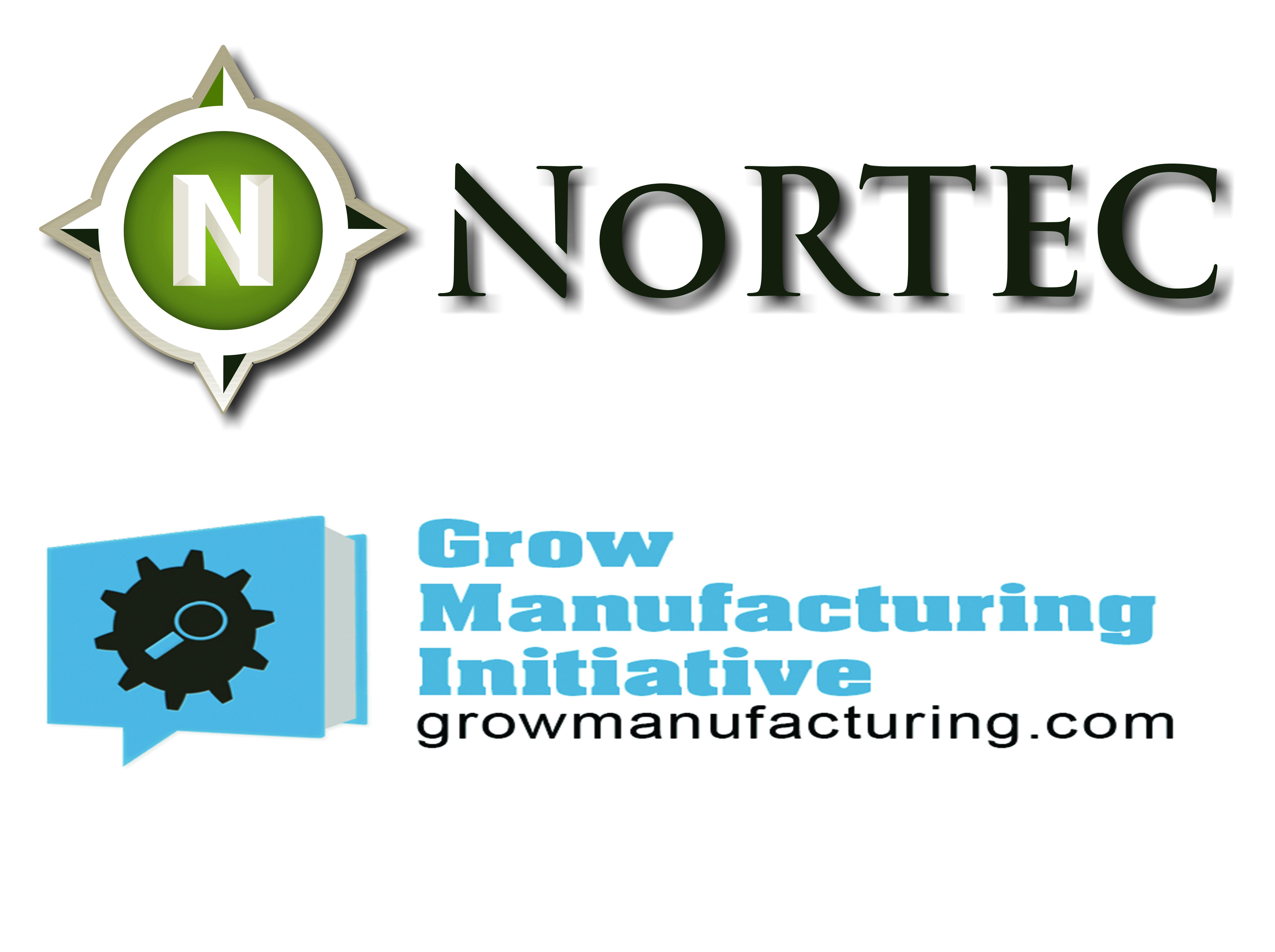 nortec-new.jpg