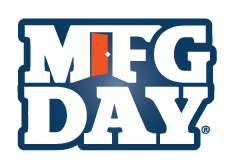 MFD_Logo_nodate_2015_R_Color.jpg