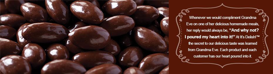 Made-in-California-manufacturer-Its-Delish-Chocolate-Slider.jpg