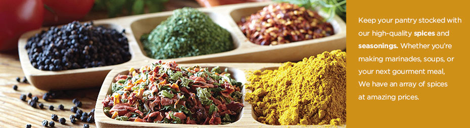 Made-in-California-manufacturer-Its-Delish-Spices-Slider.jpg