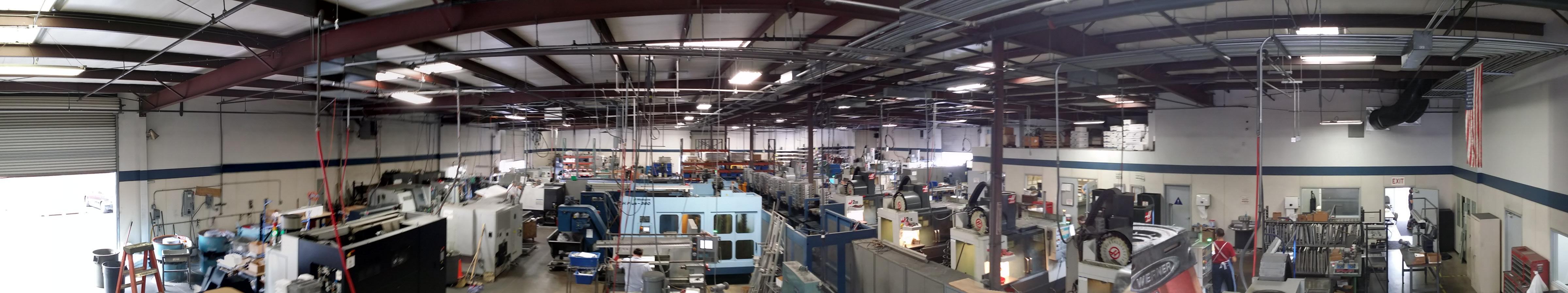 Made-in-California-manufacturer-PNM-shop.jpg