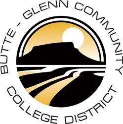 Butte Logo
