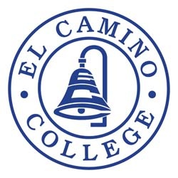 El Camino College Logo