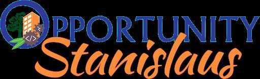 Opportunity Stanislaus Logo-FULL