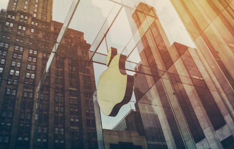 Apple Building.jpeg
