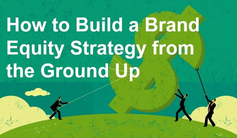 Brand Equity Strategy.jpg